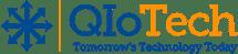 qiotech Logo